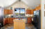 75 Aster Court, Eagle, CO 81631