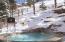 100-week 2 E Thomas Place, 2052/week 2, Beaver Creek, CO 81620