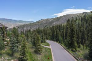 58 Mccoy Springs Trail, Edwards, CO 81632