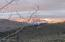 2338 Garmisch Drive, B, Vail, CO 81657