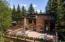 324 Beaver Dam Road, B/West, Vail, CO 81657