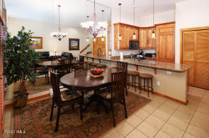 1476 Westhaven, 31, Vail, CO 81657