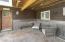 91 Pheasant Court, A, Eagle-Vail, CO 81620