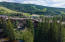 595 Vail Valley, D261, Vail, CO 81657
