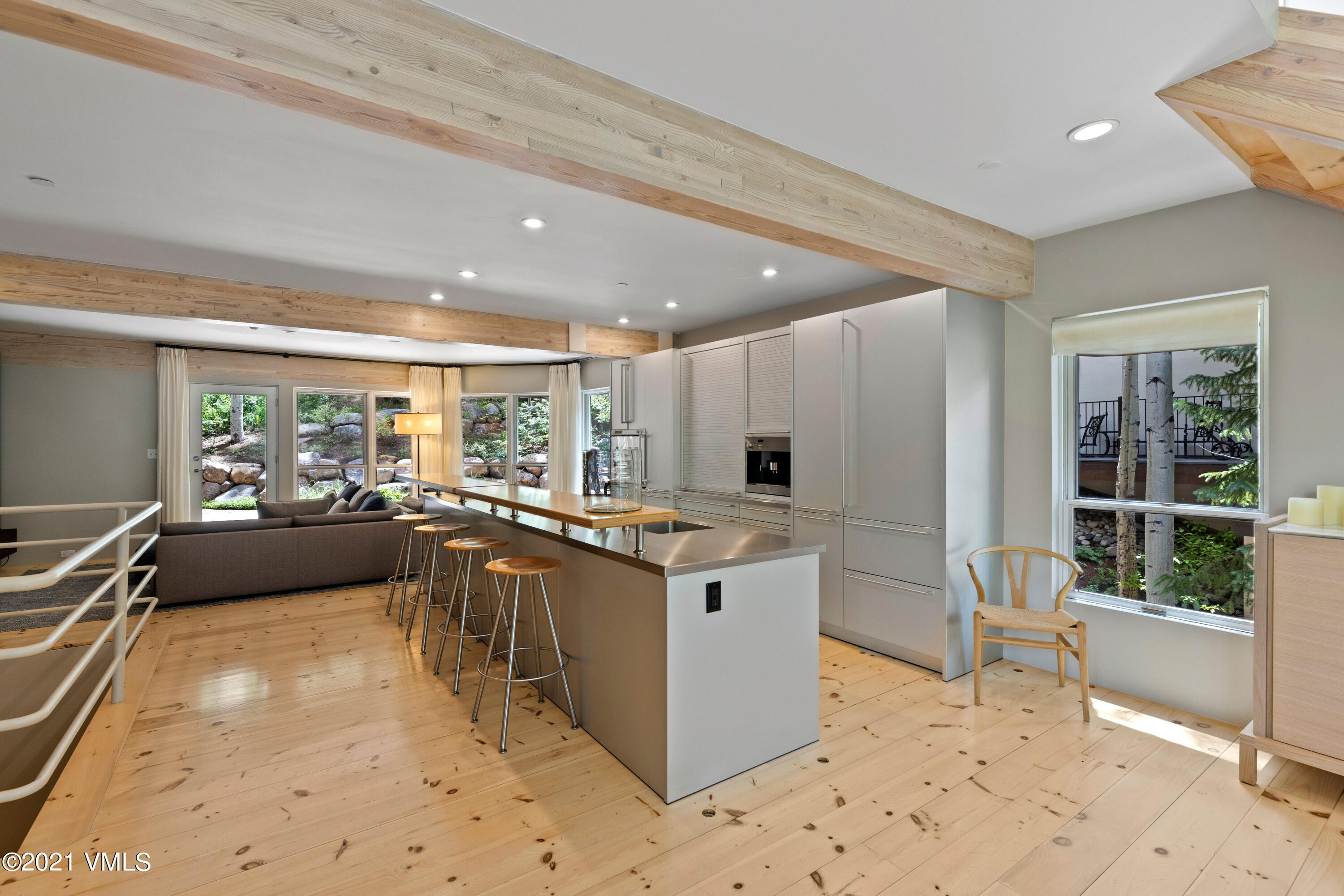Proprty image for 600 Vail Valley Drive Unit F-5