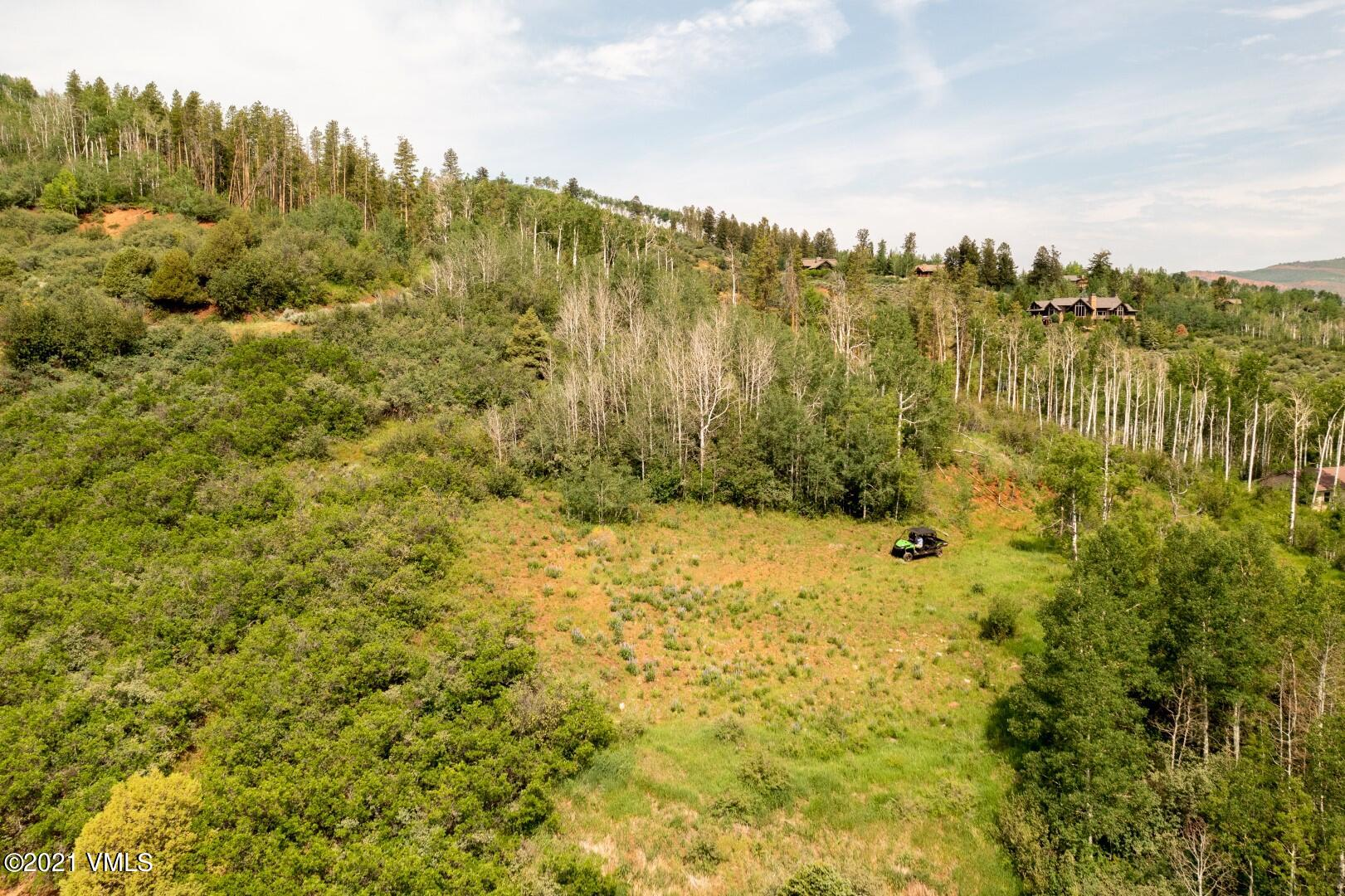 Proprty image for 3808 Squaw Creek Road