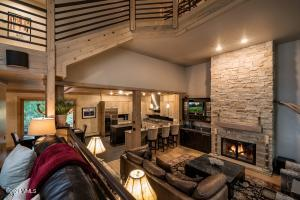 1448 Vail Valley Drive, A, Vail, CO 81657