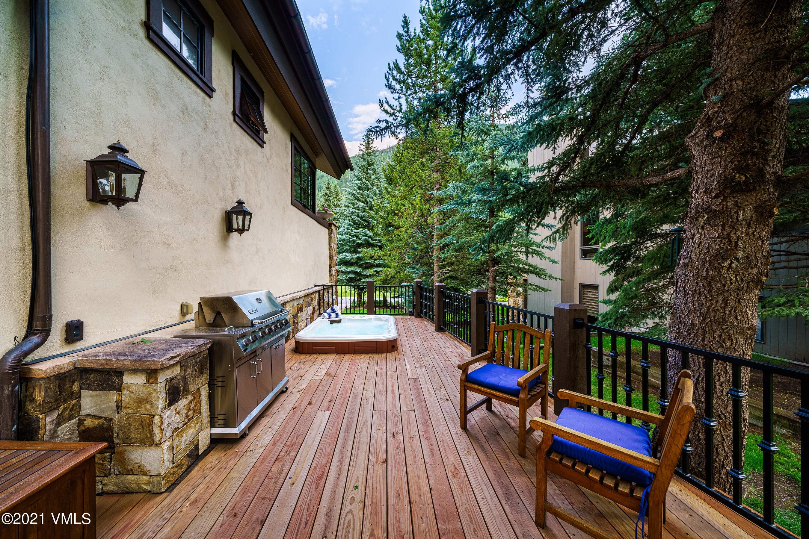Proprty image for 1163 Cabin Circle