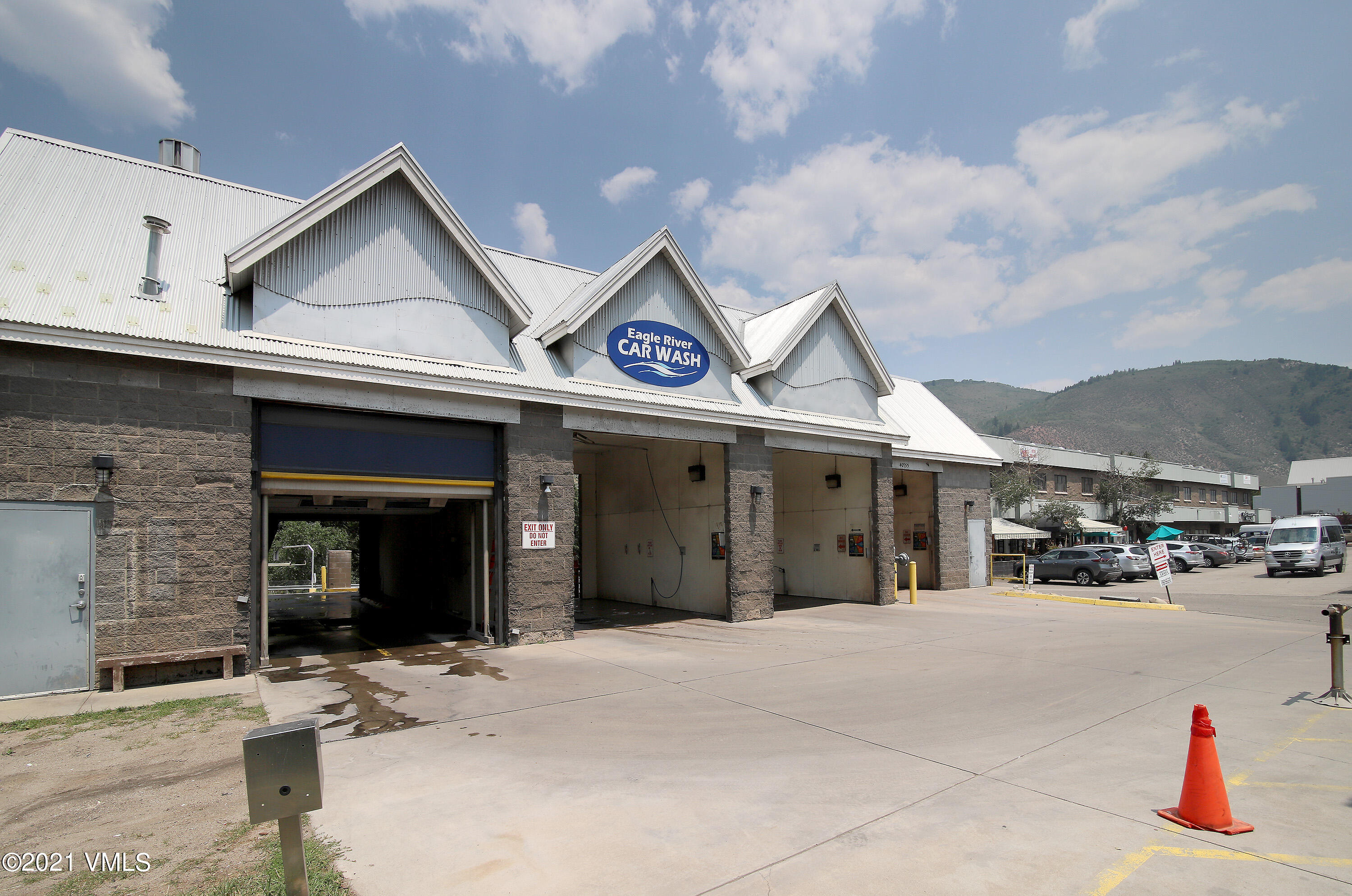 Proprty image for 40801 Hwy 6