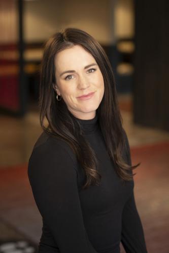 Kelly VanHee
