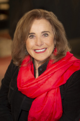 JaniceCiampa-Bauer