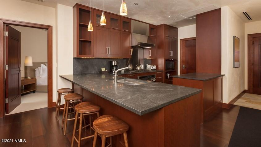 Proprty image for 141 Meadow Drive Unit 4E EAST