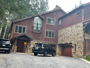 1517 Vail Valley Drive, 2, Vail, CO 81657