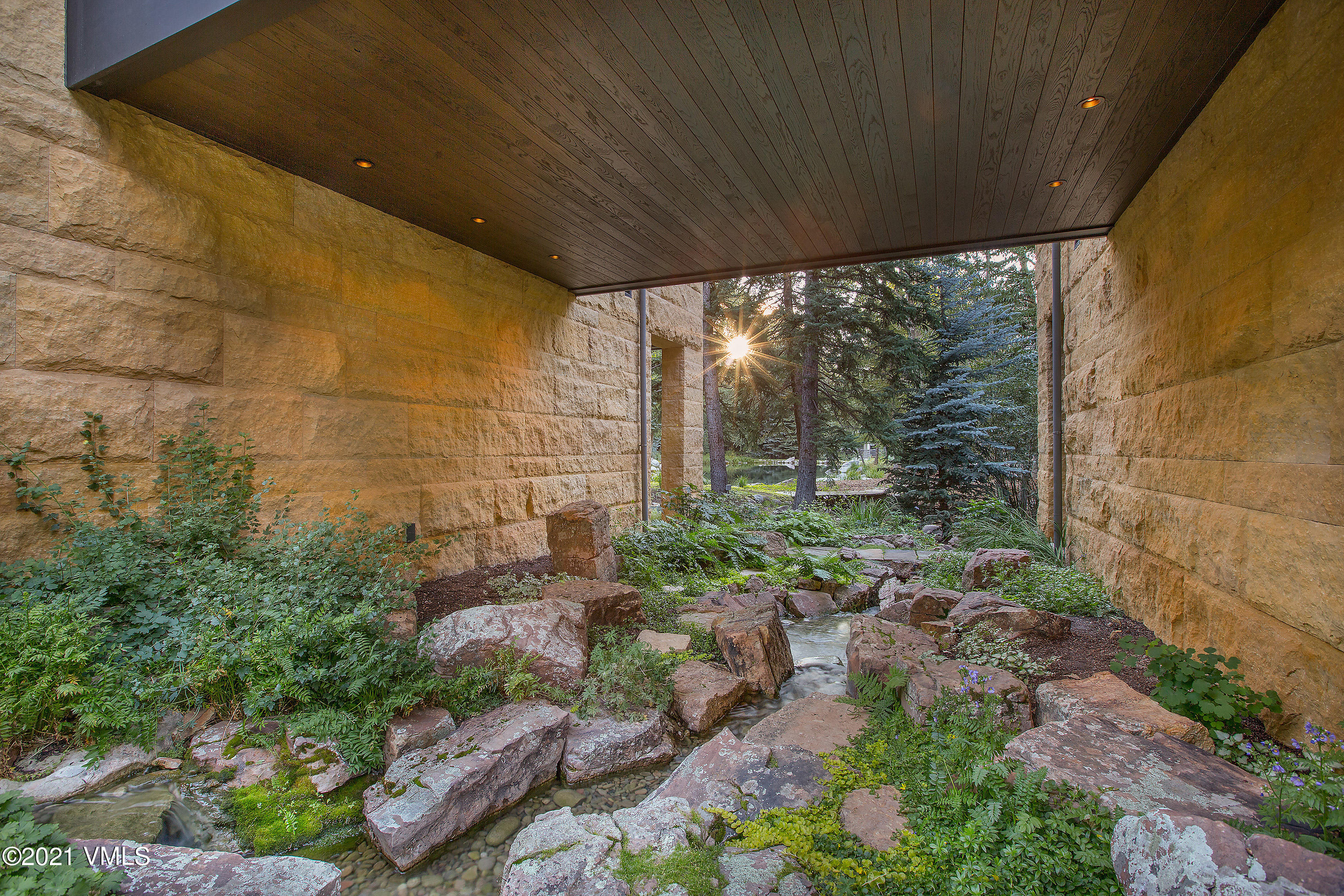 Proprty image for 333 Beaver Dam Road