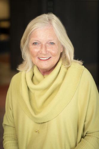 JeannieHauff