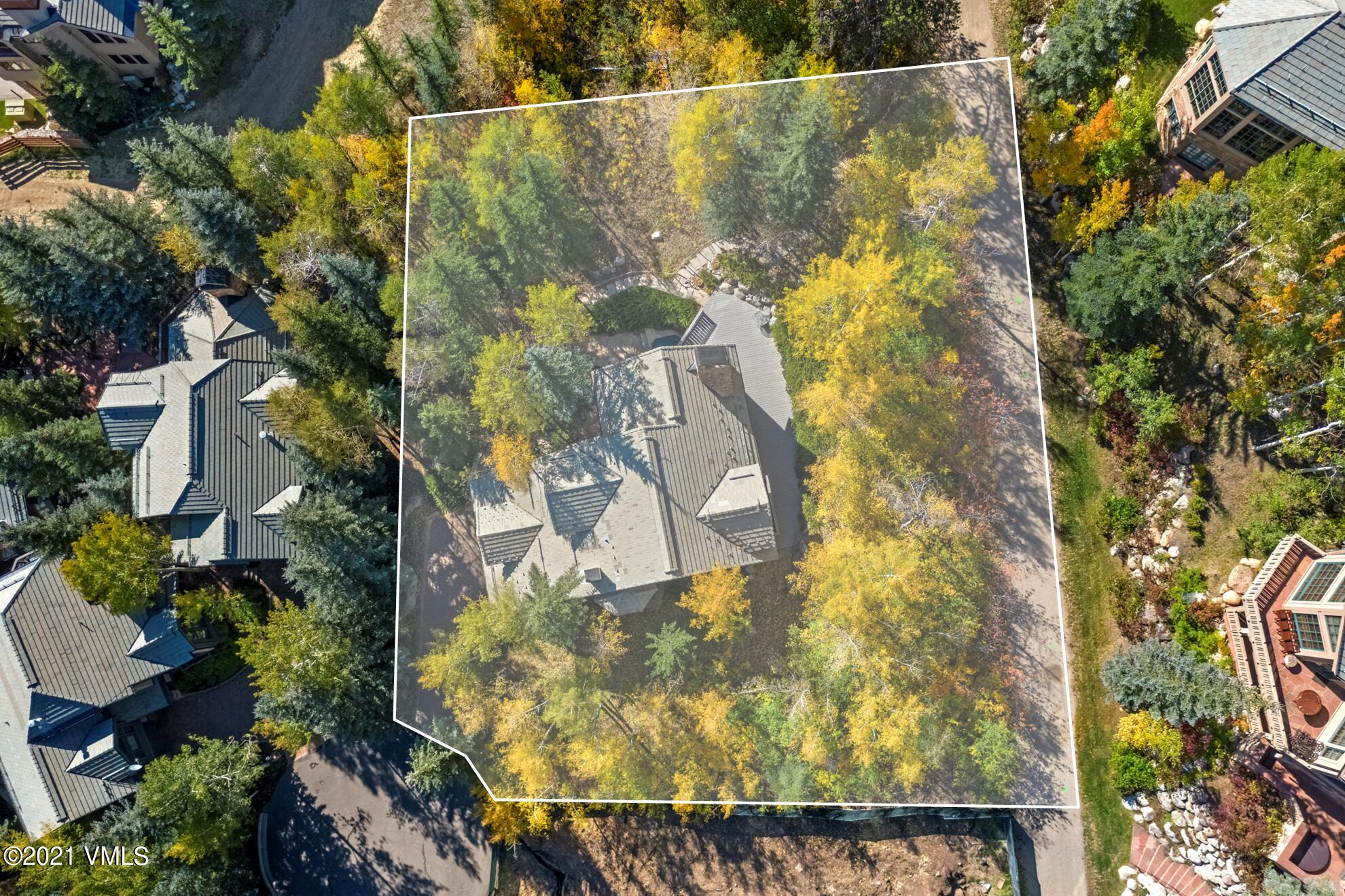 Proprty image for 46 Red Spruce Lane