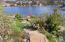 274 David Lane, Westlake Village, CA 91361