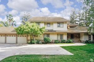 1531 Aldercreek Place, Westlake Village, CA 91362
