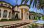 800 Lakeview Canyon Road, Westlake Village, CA 91362