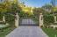 940 Candlecrest Drive, Westlake Village, CA 91362