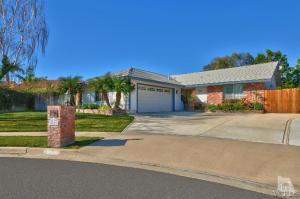 2559 Clearfield Place, Simi Valley, CA 93065