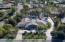 106 Encino Avenue, Camarillo, CA 93010