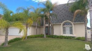 3500 Ridgeford Drive, Westlake Village, CA 91361