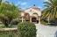 2991 Patina Court, Camarillo, CA 93010