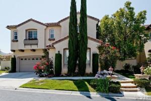5744 Indian Pointe Drive, Simi Valley, CA 93063