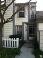 355 Jeremiah Drive, B, Simi Valley, CA 93065