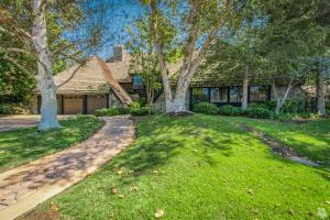 4224 Woodlane Court, Westlake Village, CA 91362
