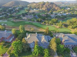 816 W Stafford Road, Westlake Village, CA 91361