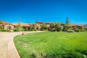 1601 W Potrero Road, Thousand Oaks, CA 91361