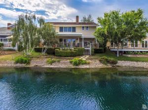 1340 Bluesail Circle, Westlake Village, CA 91361