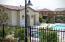 14021 Fox Glove Drive, Moorpark, CA 93021
