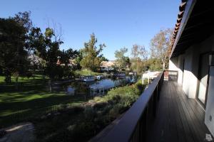 3807 Bowsprit Circle, Westlake Village, CA 91361