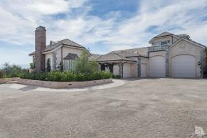 1768 Legacy Drive, Simi Valley, CA 93065
