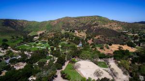 1688 Hidden Valley Road, Thousand Oaks, CA 91361