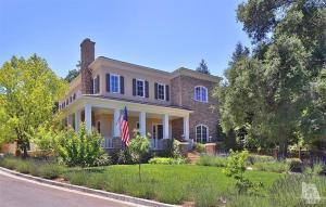 100 Upper Lake Road, Westlake Village, CA 91361