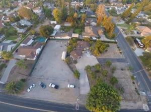 2881 Avenida Simi, Simi Valley, CA 93065