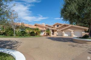 4289 Coachman Circle, Westlake Village, CA 91362