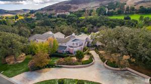 5424 Island Forest Place, Westlake Village, CA 91362