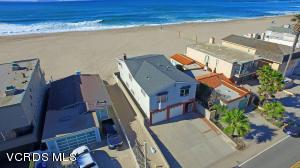 1201 Ocean Drive, Oxnard, CA 93035