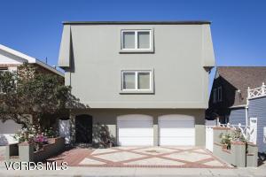3845 Ocean Drive, Oxnard, CA 93035