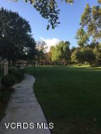 602 Via Colinas, 602, Westlake Village, CA 91362
