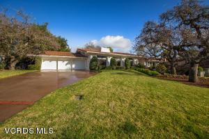 1720 Upper Ranch Road, Westlake Village, CA 91362