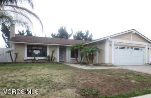 14382 E Purdue Street, Moorpark, CA 93021