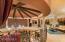 1860 Via Aracena, Camarillo, CA 93010
