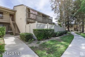 15266 Campus Park Drive, C, Moorpark, CA 93021
