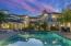 580 Meadow Grove Lane, Westlake Village, CA 91362